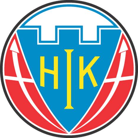 Talentfuld kantspiller forlænger med Hobro IK