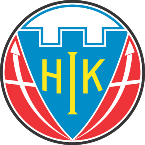 Singler I Køge Og Omegn Hadsund