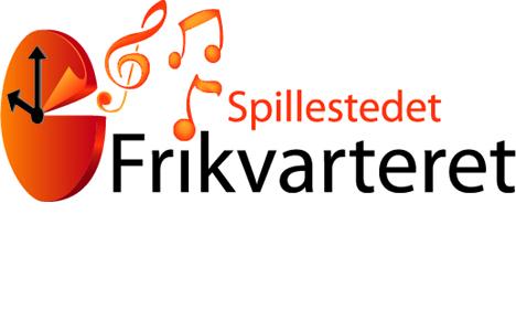 Spillestedet Frikvarterets koncerter for 2015