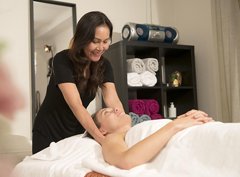 elskerinde søges thai massage herning