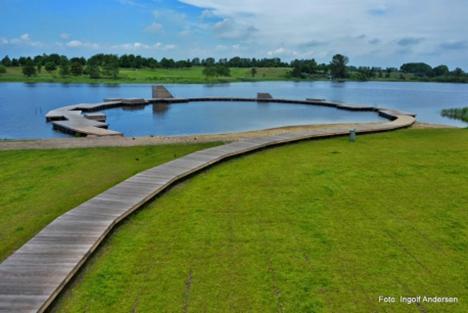 Læserbrev: Skal vi have et Fjordbad i Hadsund?