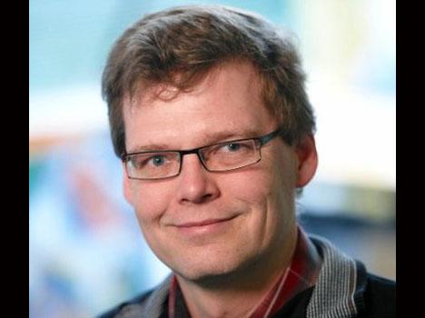 Læserbrev: Svar til Svend Skifter Andersen