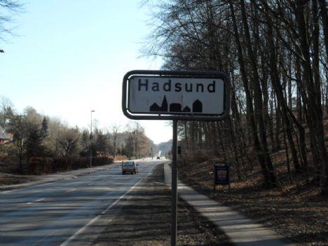 Skal nu også VUC i Hadsund lukkes?