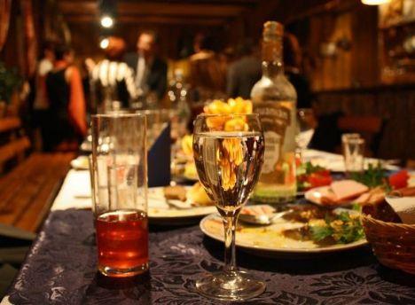 Danskerne ved ikke, at alkohol øger risikoen for kræft