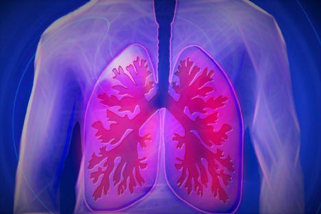 Hele Danmark puster 15. november: Få et tjek på Lungedagen
