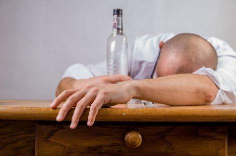 hvor mange promille alkohol giver en øl