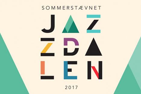 Nyt sommerstævne i Klejtrup: Jazzdalen