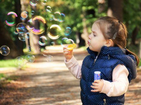Mulighed for tilskud til pasning af egne børn