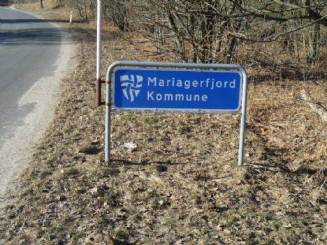 Mariagerfjord kommune arbejder med ny grunduddannelse