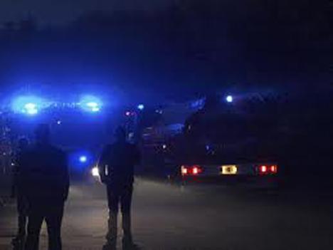 Politiet undersøger 2 brande | Brandene er muligvis påsatte