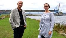 Komplex i Hobro har fokus på rekruttering og vikarløsninger
