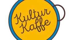 Syng med Kulturkaffe