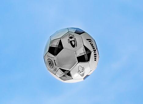 Køb fodboldrejse til FC Barcelona