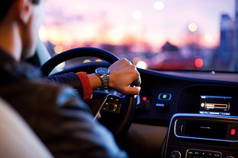 3 tips til at vælge den rigtige bil