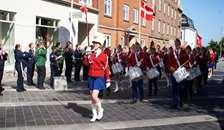 Nordjyllands mest fantastiske fællesskab