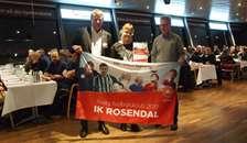 Hvem skal være årets nordjyske fodboldklub?