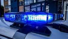 Alvorlig person-påkørsel på motorvejen | Nordjyllands Politi leder efter føreren