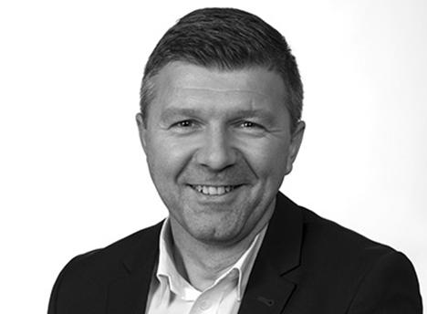 FGU Himmerland er født   Edin Hajder blev valgt som formand