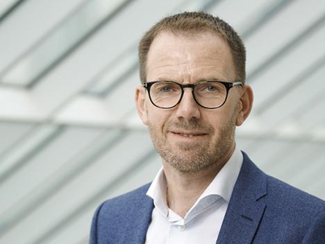 Trafikpolitikerne bør kigge mod Nordjylland