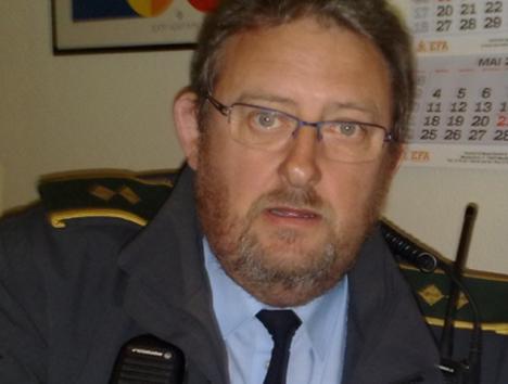 Niels Jørgen Bundgaard - Mindeord