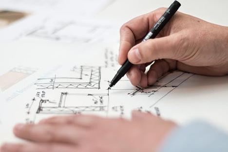 Få styr på diverse rapporter, når du skal sælge dit hus