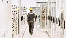 El- og vvs-installatørerne har fået mere at lave - men tjener ikke mere