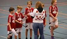 Skolecup har 50 års jubilæum: Nu åbner tilmeldingen