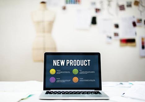 Guide til 2019's website og e-handelsløsninger