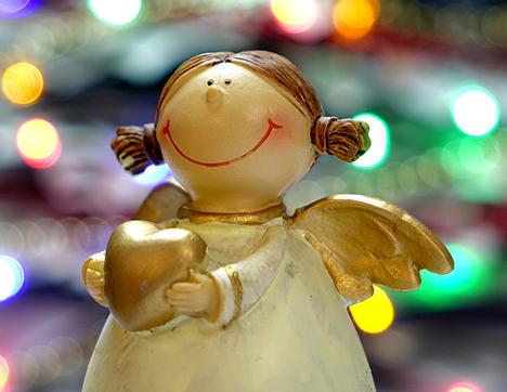 Julegudstjenester i Arden og St. Arden Kirke