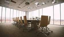 DEBAT: Selskabssnyd kan modvirkes med omsætningsskat og selvangivelse