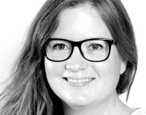 Ny chef til Center Pleje og Omsorg i Rebild Kommune