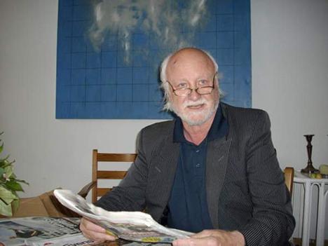 Læserbrev: Vi har øer nok i Danmark til kriminelle afviste asylansøgere