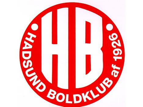 Hadsund Boldklubs venner indkalder til generalforsamling
