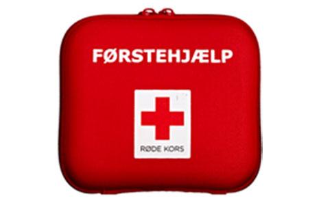 Red liv – tilmeld dig Hjerteforenings førstehjælpskursus