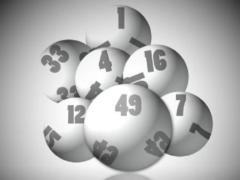 Hobrogenser vinder 3 mill. i lotto
