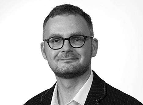 Peder Larsen: Derfor trak jeg mig fra Budget 2019 i Mariagerfjord Kommune