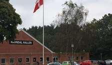 Efter 3 års pause indbydes der igen til indendørs fodboldstævne i Havndal Hallen