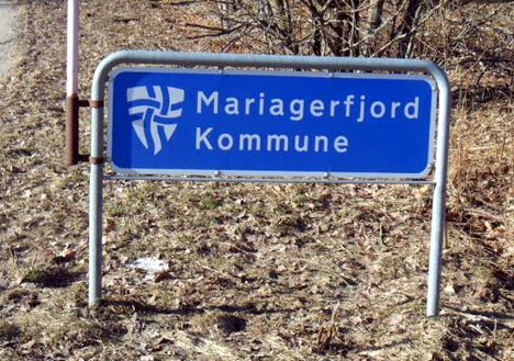 Paragraf 17,4 udvalg – får fokus på Landdistrikter i Mariagerfjord