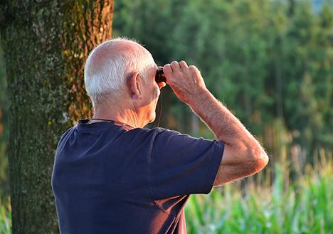 Nu stiger pensionsalderen – er du klar?
