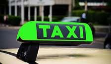 Flere grønne taxier på vej!
