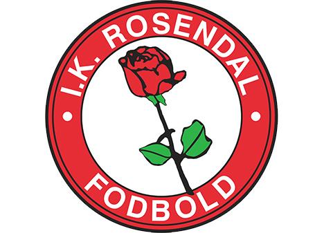 IK Rosendal Fodbold søger trænere til U15 drenge efter efterårssæsonen 2019