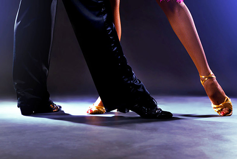 Vild Med Dans Sæson 16