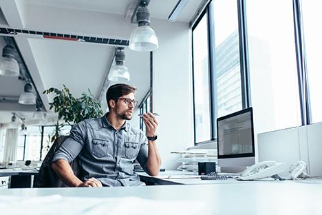 Har du tænkt over fremtiden, hvis du mister dit job?