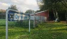 Opfølgning på de stjålne dyr | Bent Rytter og dyrehaven i Hadsund har modtaget mange tip