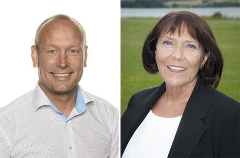 Stort løft til den grønne profil og familiepolitikken i Mariagerfjord Kommune