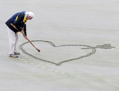 Mere end hver tredje nordjyde har ikke styr på pensionen