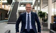 Sparekassen Kronjylland lukker for at gøre gavn