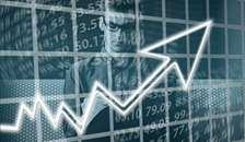 Hvad skal du vide, hvis du vil gøre karriere inden for aktiehandel i Mariager og omegn?