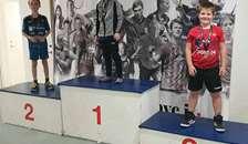Malte i bedste badmintonrække