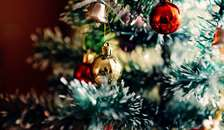 Ansøgninger om julehjælp tikker ind: ´Der er mange trængte familier´
